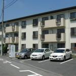 エリール木下A303 家賃更なる大幅値下げ!!