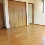 2階洋室8帖(洋室)